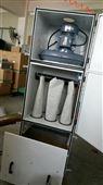 不锈钢布袋集尘器家具厂用吸尘器工业除尘器