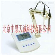 SKYDDS-307A 数显台式电导率仪