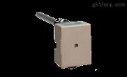 水管温度变送器GREAT TT421/TT422
