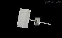 风管温度变送器GREAT TT221/TT222
