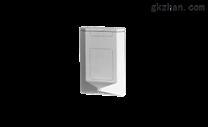 室内溫度變送器GREAT TT121