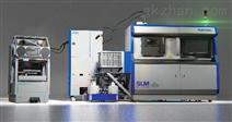 SLM 500工业打印机