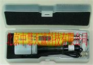 SKY/PHB-8A笔式PH计