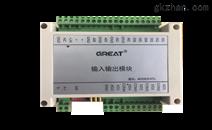 DDC控制器HBA704I/GREAT-HBA708IE