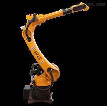 焊接機器人SA1800