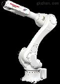 川崎RS020N机器人