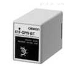 欧姆龙导电式液位开关技术价格详询
