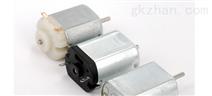 微型电机LF130/LFF130