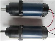 J-PX系列微型行星减速电机