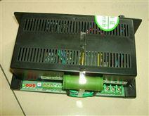 WK/SK直流伺服电动机控制稳压电源