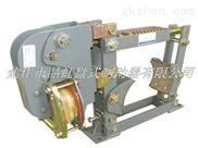 TJ2系列电磁鼓式制动器