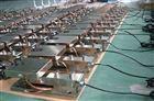 0-5V信号输出上海称重模块 不锈钢材质