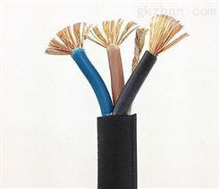 乙丙橡皮绝缘XEF耐磨电力电缆