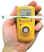 BNX3-GAXT-A氨气检测仪