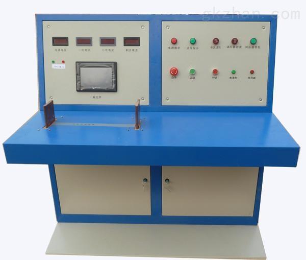 4000A系列大电流发生器