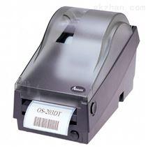 ARGOX OS-203DT标签票据打印机