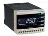 韩国施耐德(原三和)电动机保护器EOCR3DM2