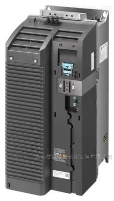 6SL3256-0AP00-0JA0西�T子G120��l器配件