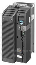 6SL3256-0AP00-0JA0西门子G120变频器配件