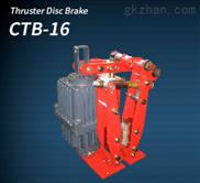 全国畅销KB4气动制动器