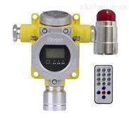 沈阳二氧化硫泄露报警器 专业气体检测 3c认证