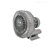 高壓旋渦氣泵 高壓漩渦風機 高壓風機