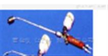 金属粉末喷焊枪(金属粉末喷焊炬) 型号:QH-4/h