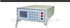 SDN7-ZJF-5便携式多功能校验仪