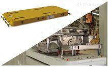 双向承载式AGV-PBS800/1500/2500/3500