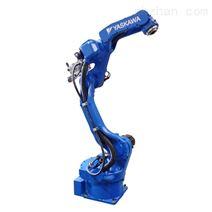安川MA1440弧焊机器人