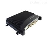 RFID解决方案YP-RU-S1超高频读写器
