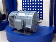 Z2-32 4kw/220V直流电动机