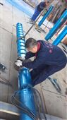 北京節能型的深井泵生產廠家
