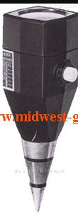 土壤酸碱度测试仪,土壤酸碱度计,日本进口酸碱度计
