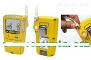 BNX3-0WHM-3泵吸式复合气体检测仪