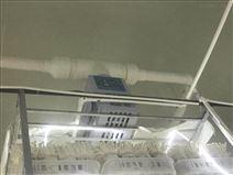 蒸汽型食用菌专用加湿器