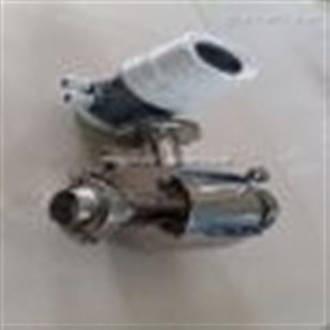 空调回水流量计、中央空调回水流量计价格