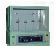 北京45℃甘油法扩散氢测定仪,氢扩散测定仪,焊接测氢仪