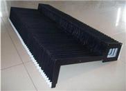 数控机床风琴防护罩规格