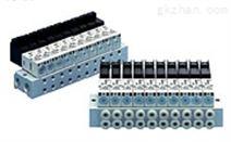 世格614357G701120,ASCO比例电磁阀