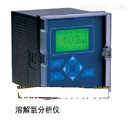 FDROXYGEN-4300溶解氧分析仪