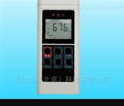 噪声测定仪/声级计/噪音计/分贝计现货中