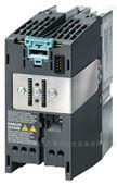 6SL3224-0BE13-7UA0西门子G120功率模块