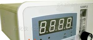 高含量氧分析仪(制氧机专用、国产)