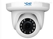 H.265 200万红外高清半球型网络摄像机