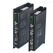 泰科伺服APS系列通用精密直流伺服驱动器