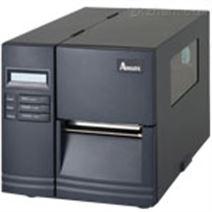 ARGOX X-2000V 条码打印机