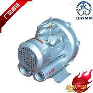 气环式鼓风机 高效低噪音引风机