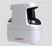 工匠级指静脉采集仪MD-D130