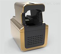 复合型指纹指静脉采集仪MD-D230